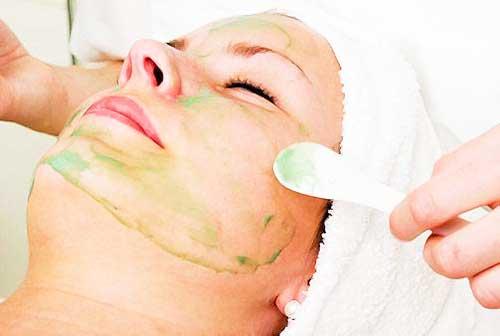 Як підготувати шкіру до косметологічних процедур – поради допоможуть зробити процедури ефективними
