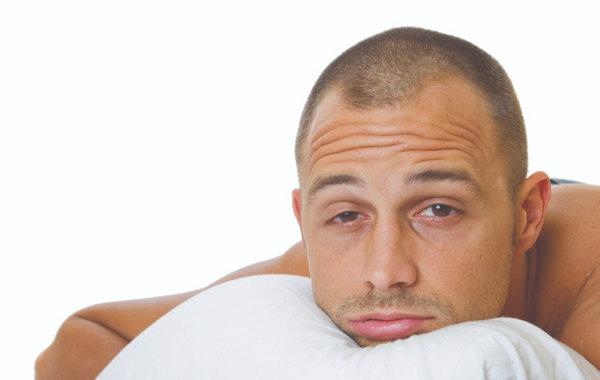 Як позбавитися від безсоння народними засобами
