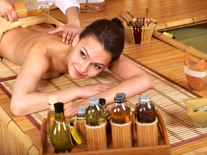 Як позбутися від «гусячої шкіри»? – це можна зробити навіть вдома