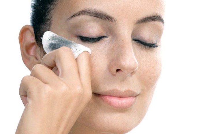 Як змінити свій спосіб життя з користю для шкіри. 10 порад