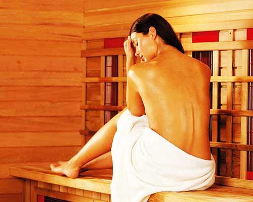 Здорова шкіра в будь-який сезон – практичні хитрощі